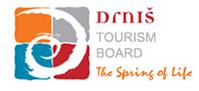 Drniš Touris Board :: Official web site